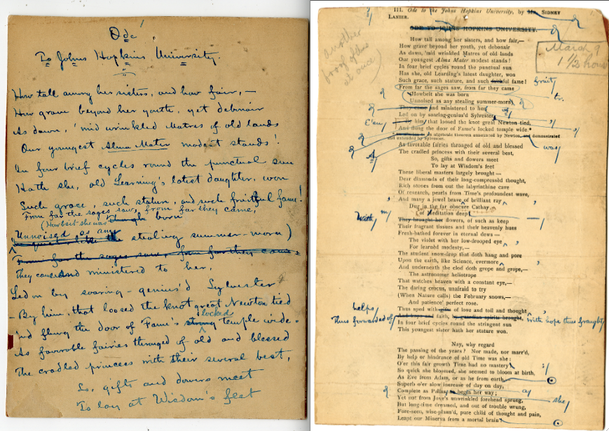 the evolution of sentimentality essay