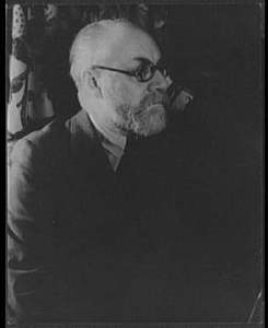 Henri_Matisse_photo_taken_by_Carl_Van_Vechten