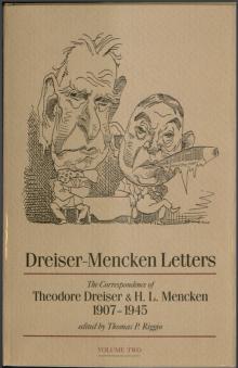 Mencken 1