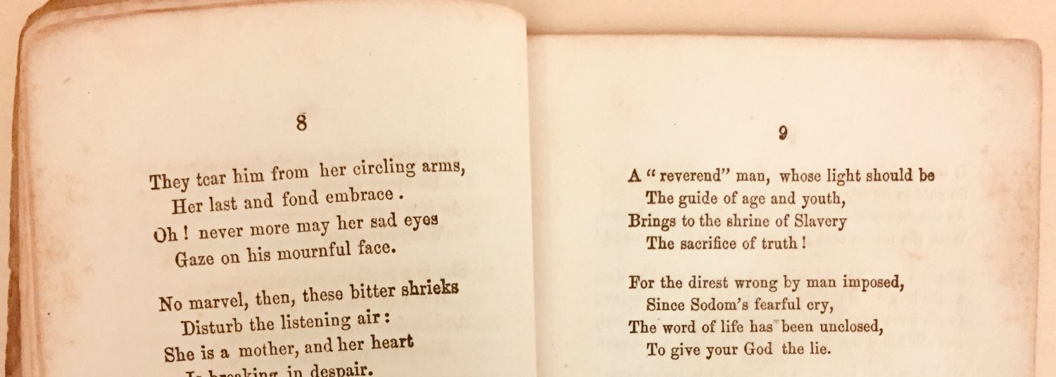 cropped-harper-poems-1859-interior.jpg