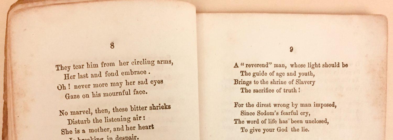 cropped-harper-poems-1859-interior.jpg